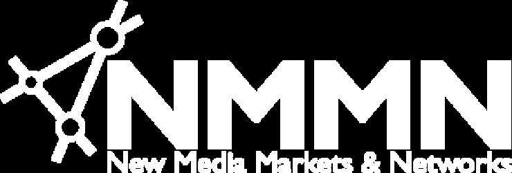 NMMN SDSL-Fiber – Standleitungen mit 25/50/75/100 MBit, Glasfaser, kurze Pingzeiten, feste IP-Adressen